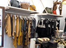 La franquicia aimé inaugura una nueva tienda en Sevilla
