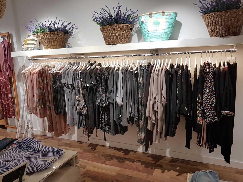 La franquicia aimé abrirá una tienda en Mutxamel (Alicante)