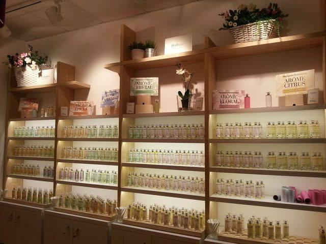 Aimé revela las claves para que el perfume te dure